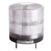 MS115M-FFF-RYG Светодиодная сигнальная лампа