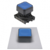 S2PRS-P1R2BM Кнопка нажатия