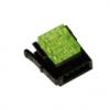 CNE-P04-YG Вилка кабельная