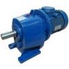1МЦ2С-100Н Мотор-редуктор цилиндрический