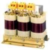 ED3N - 1,2 / 12,0  Сетевой дроссель (для 3,7 кВт)