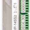 Контроллер DVP14SS211T
