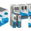 Блок питания DRP024V960W3BN