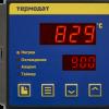 Термодат-10К6-D4/1УВ/1Р/1РС/1Т