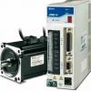 Двигатель 1 кВт 2000 об/мин (ECMA-E31310ES)