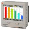 KRN1000-0831-0S 8CH*IO3*COM Регистратор