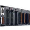 Клеммный модуль UB-10-IO32D