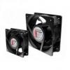 VENT-15051.220VAC.5MSHB промышленный осевой вентилятор KIPPRIBOR