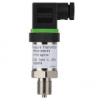 TPS20-G2ZP2-00  0-2.5BAR*PT1/2  Преобразователь давления
