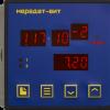 Мерадат- ВИТ12Т4