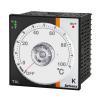 TAL-B4RK4C 1 Температурный контроллер