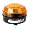 MS86L-BFF-Y-F 90-240VAC Лампа сигнальная