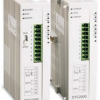 Температурный контроллер DTC2000R