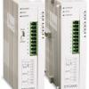 Температурный контроллер DTC2001R/V