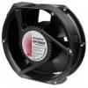 VENT-17255.220VAC.5MOHB промышленный осевой вентилятор KIPPRIBOR