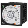 TAS-B4SJ3C J(IC) Температурный контроллер