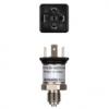 TPS30-G23AG8-00  0-0.1MPa*4-20mA*G3/8  Преобразователь давления