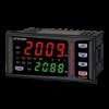 KPN5200-030  OUT1,PV+R-SV  Цифровой контроллер технологического процесса