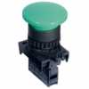 S2BR-P1RA2BM Пусковой кнопочный выключатель