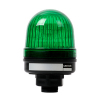 MS56L-F01-G 12VAC/DC Лампа сигнальная