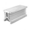 РТР040 радиатор охлаждения для ТТР