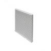 KIPVENT-400.01.300 вентилятор и решетка с фильтром KIPPRIBOR