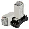 ATM4-65M 100-120VAC Таймер
