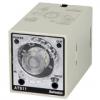 ATS11-41D Таймер