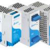 Модуль резервного питания DRR - 40N