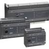 Контроллер DVP20ES200TE
