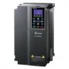 VFD 110C43A  Преобразователь частоты (11.0kW 380V