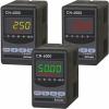 CN-6100-C2 Преобразователь