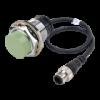PRWT30-15XO-I DOL2(AT204) Датчик приближения