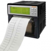 KRN50-2002-00  85-264VAC,2CH,2AL,MRN50 KONICS Регистратор