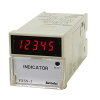 FX5S-I 100-240VAC Счетчик/Таймер