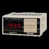 M4W2P-AA-1 Цифровой амперметр