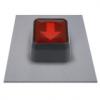 S2PRS-P3RU Кнопка нажатия