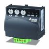 CME-COP01 Адаптер интерфейса CANopen для VFD-E/EL