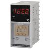 T3H-B4CP4C-N 0 Температурный контроллер