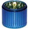 PTE-02B 24VAC/DC Светодиодный сигнальный модуль