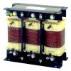 ED3N - 0,40 / 36,0  Сетевой дроссель (для 15 кВт)