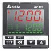 DT320CA-R200 Температурный контроллер 48x48мм, аналоговый выход (4…20мА), питание 80-260В AC, доп. релейный выход 5A 250 VAC; RS-485