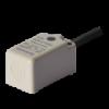 PSN17-5DP (3M) Датчик приближения