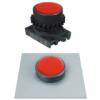 S3PR-P1R2BM Кнопка нажатия