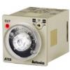 ATE8-46E 100-240VAC/24-240VDC 6S/60S/6M/60M/6H Таймер