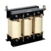 ED3N - 0,023/630 AL  Сетевой дроссель (для 280 - 355 кВт)