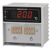 T4LP-B4RJ4C-N 0 Температурный контроллер