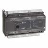 DVP40ES200T контроллер, 24DI/16DO (transistor)