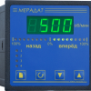 Мерадат-10М6-D4/1УВ/1Р/1Т/24В/РМРС