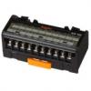 AFS-H20 Интерфейсный модуль ввода-вывода